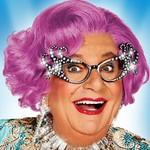 Dame-Edna-300x253.jpg