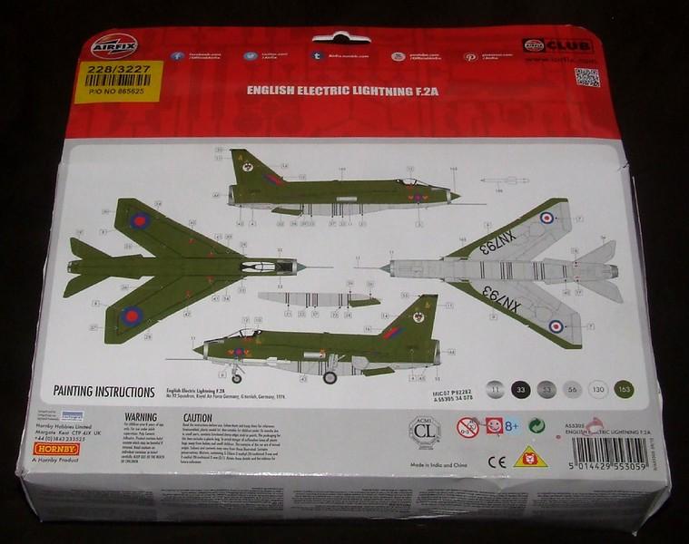 E.E. Lightning F2A  starter set, 02s.jpg