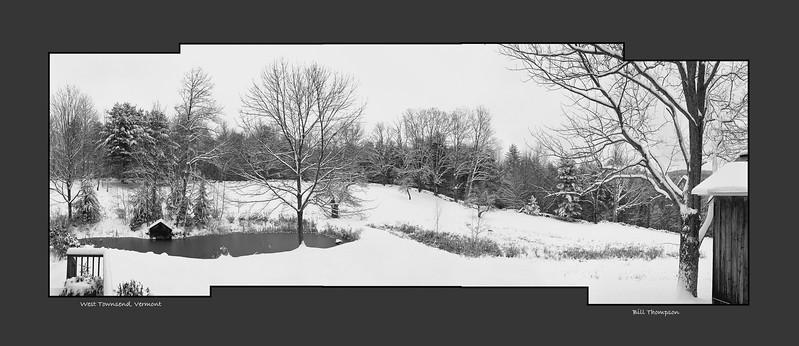 Windham Hill Inn (snow)b&WH.jpg