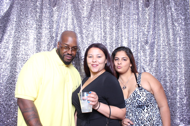 Guest House Events Photo Booth Hideout Originals (234).jpg