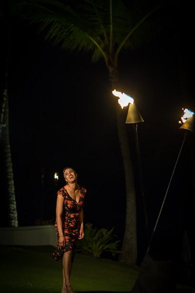 Maui-Caterina-CAM2-2nd-024.jpg