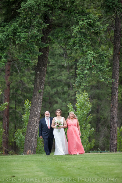 Copywrite Kris Houweling Wedding Samples 1-33.jpg
