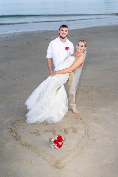 VBWC BEIL 09042019 Buckroe Beach Wedding Image #156 (C) Robert Hamm.jpg