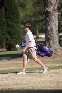 DS Golf 2010