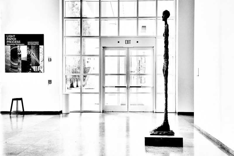 May 16 - Standing Woman I_ The Getty.jpg