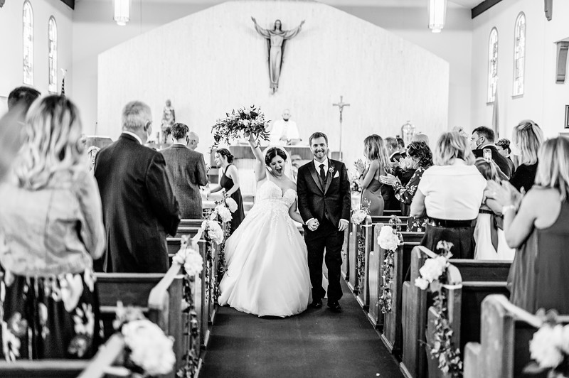 KatharineandLance_Wedding-472-2.jpg