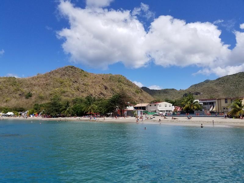 Martinique (17).jpg