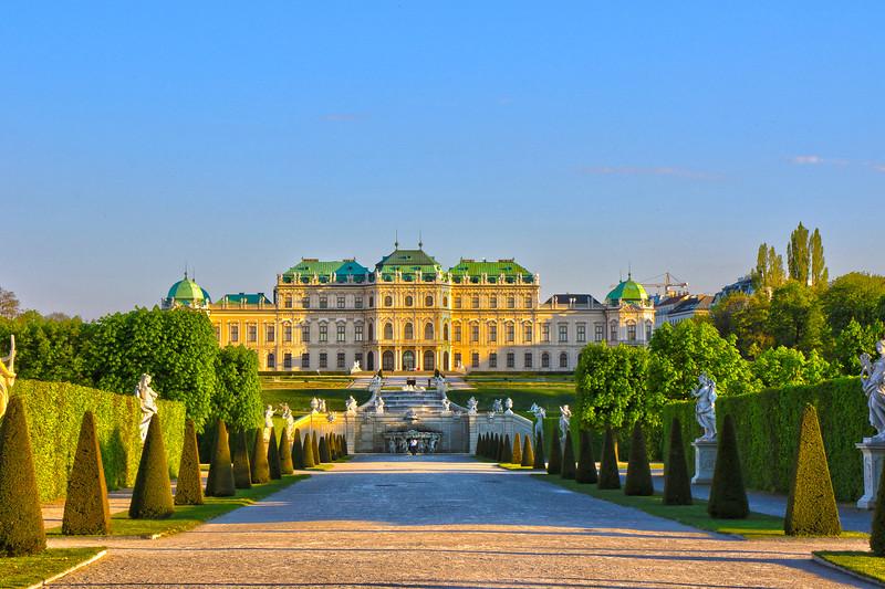 belvedere palace back2.jpg