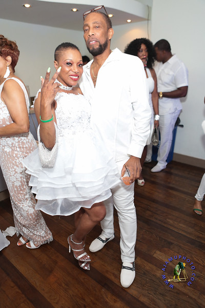 SHERRY SOUTHE WHITE PARTY  2019 re-165.jpg