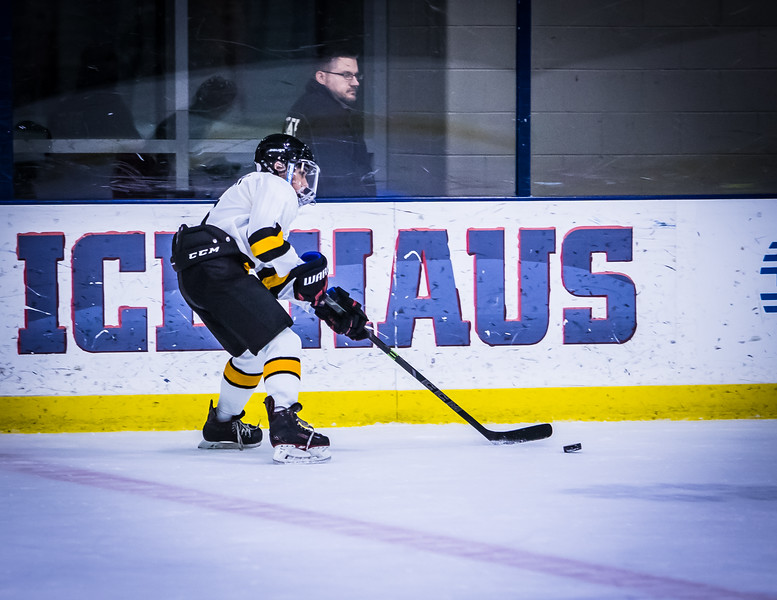 Bruins-239.jpg