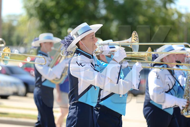 Marching Band-114.jpg