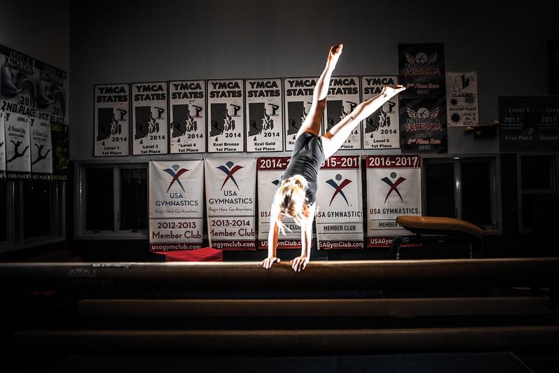 Newport YMCA Gymnastics-74.jpg