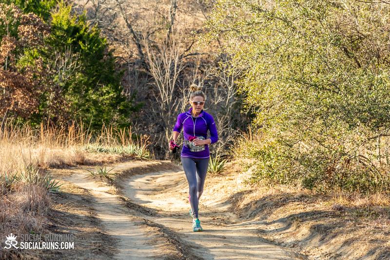 SR Trail Run Jan26 2019_CL_4631-Web.jpg