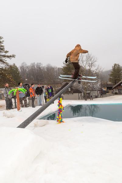 Pool-Party-Jam-2015_Snow-Trails-574.jpg