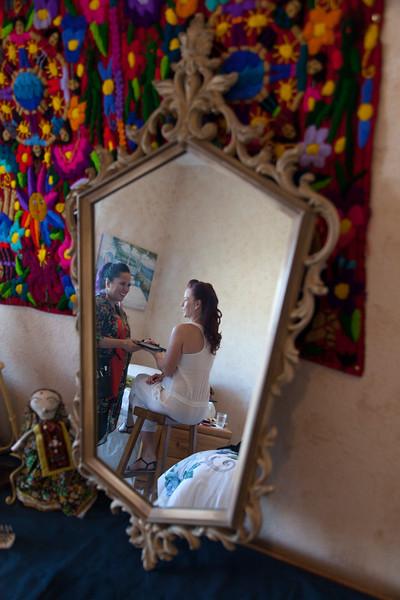 Megs & Drew Wedding 9-13-0743.jpg