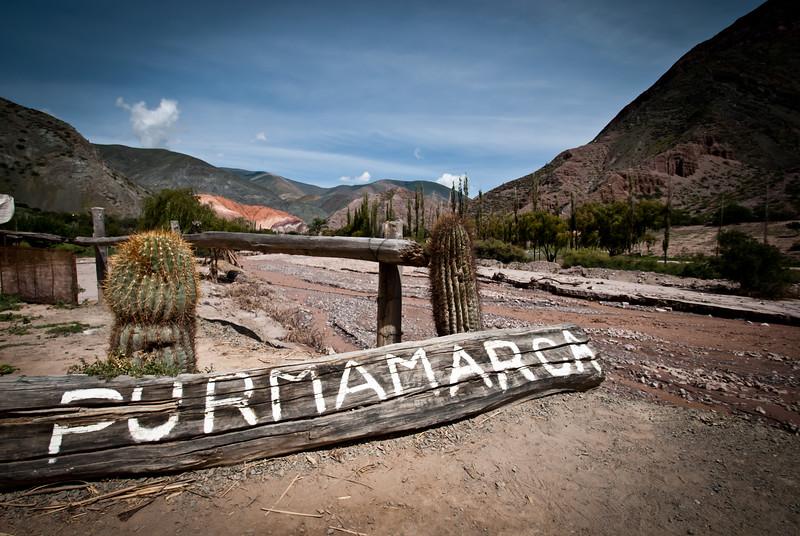 Argentina 201202 Purmamarca (32).jpg