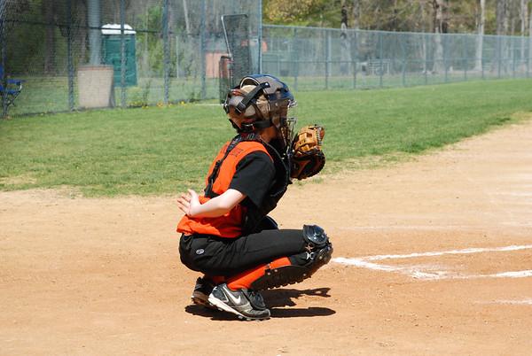 2009-04-18-Callie-SB