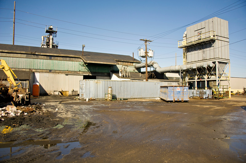 VacantIndustrial20190203_0015.jpg