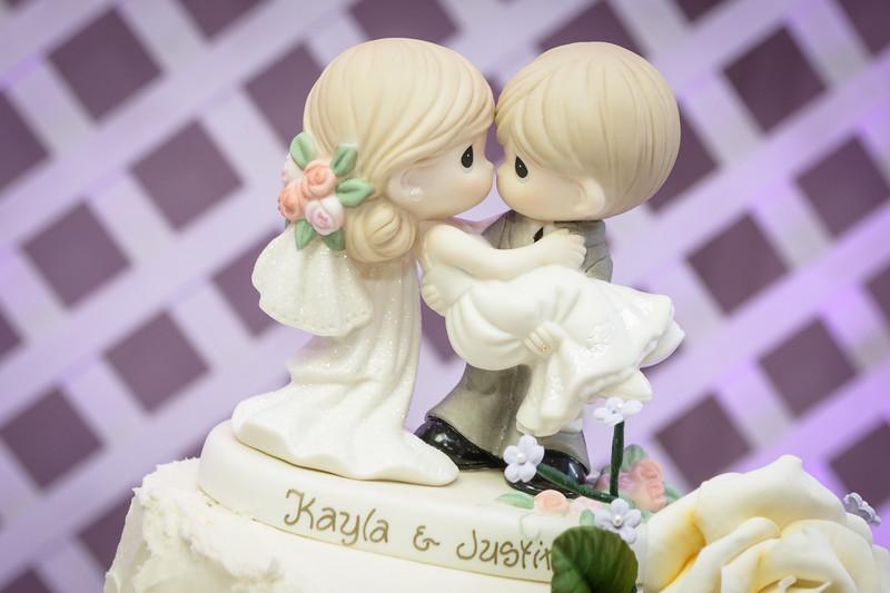 Kayla & Justin Wedding 6-2-18-265.jpg