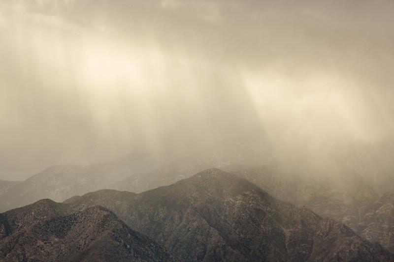 cali mountains-4.jpg