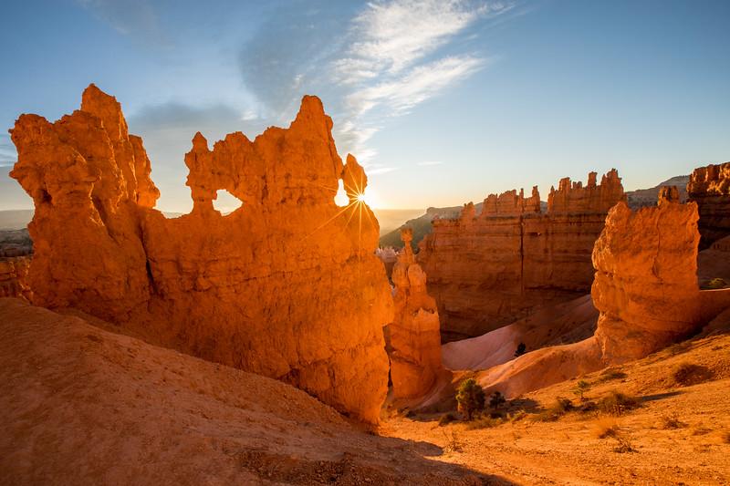 WVWS_Bryce Canyon-3281.jpg