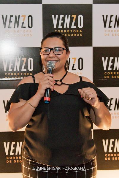 Venzo-235.jpg