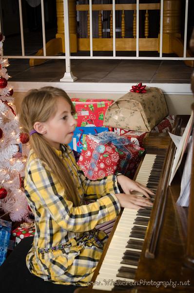 20111224_ChristmasEve_1037.jpg