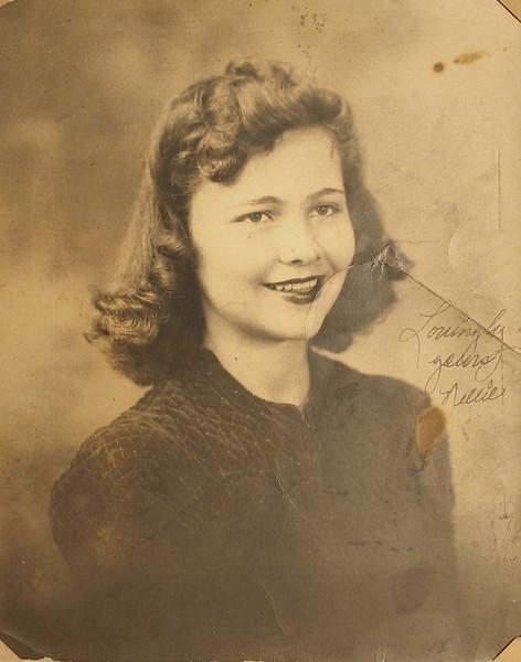 Grannie Kobilis.JPG