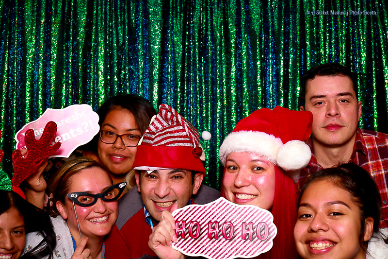 Medtronic Holiday Party -439.jpg