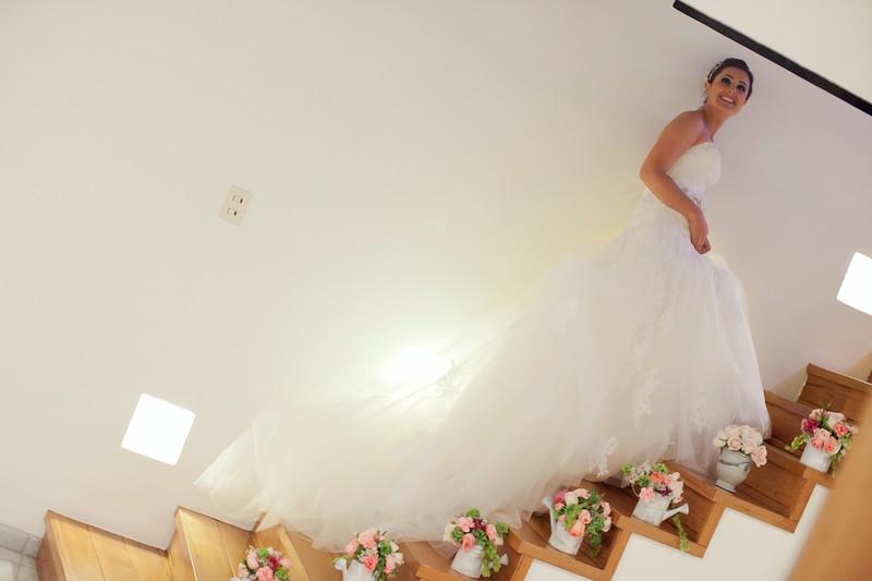 boda sábado-0025.jpg