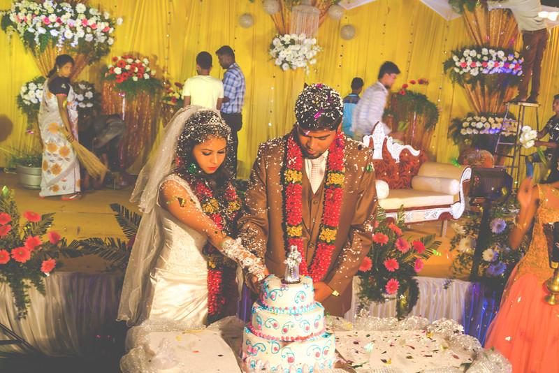 bangalore-candid-wedding-photographer-261.jpg