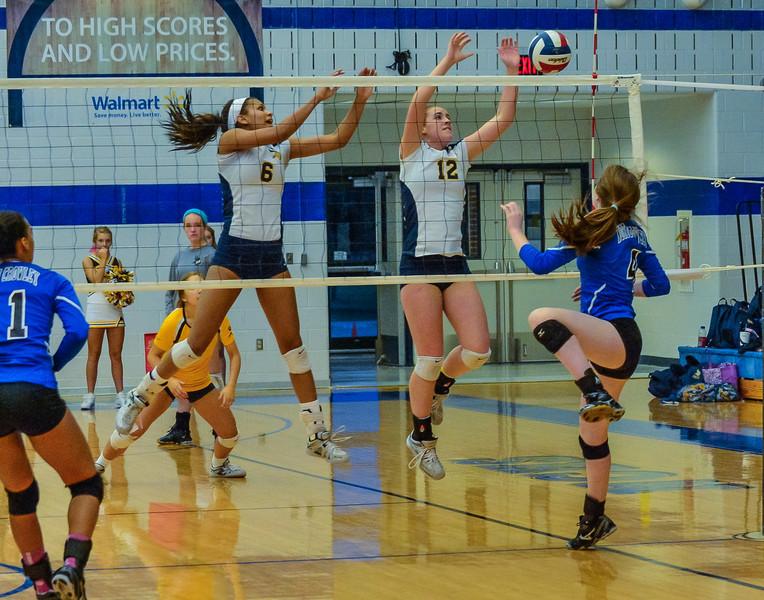 Volleyball Varsity vs. Lamar 10-29-13 (135 of 671).jpg