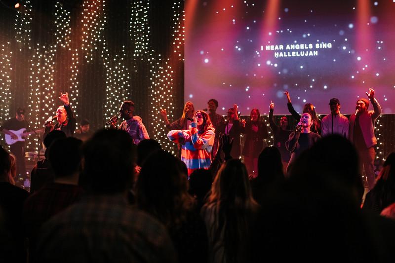 MosaicHollywood_Worship_12-15-19_TL-24.jpg