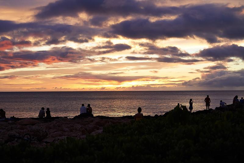 Hawaii-IMG_3218_.jpg