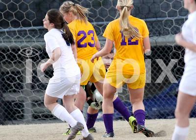 Spring High School Sports 2014