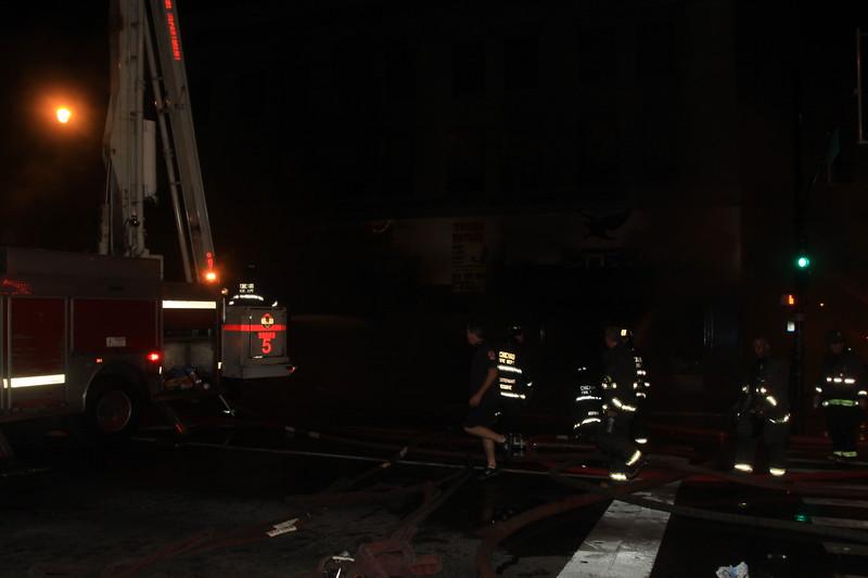 Chicago Fire Dept 3-11 63rd & halsted 003.JPG