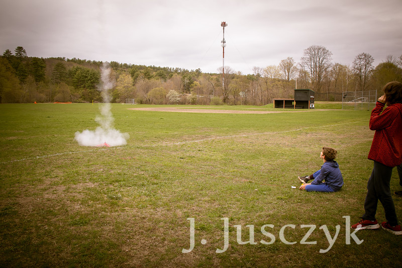 Jusczyk2021-6398.jpg