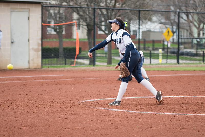 CWRU vs Emory Softball 4-20-19-21.jpg