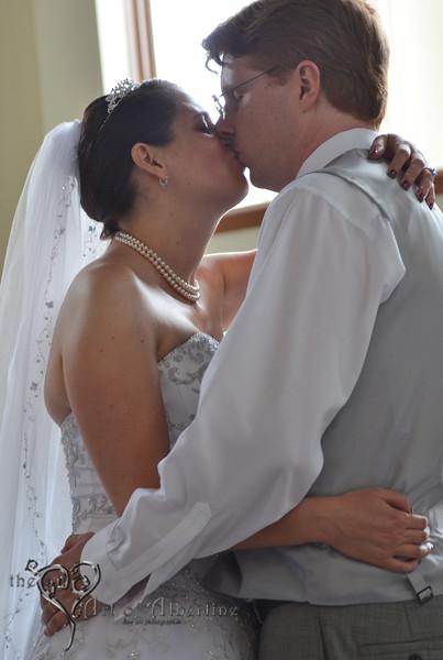 Wedding - Laura and Sean - D7K-2259.jpg