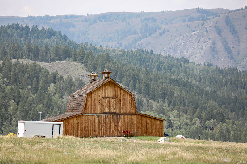 Wyoming Range 100-5506.jpg