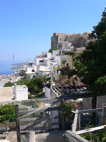 Greece - June 2011 215.JPG