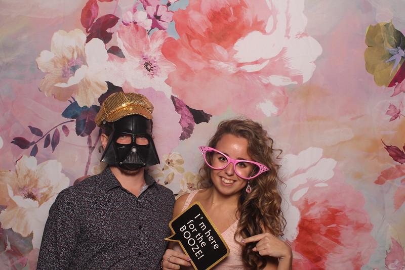 MangoStudios_Photobooth_Catherine and Sean39.jpg
