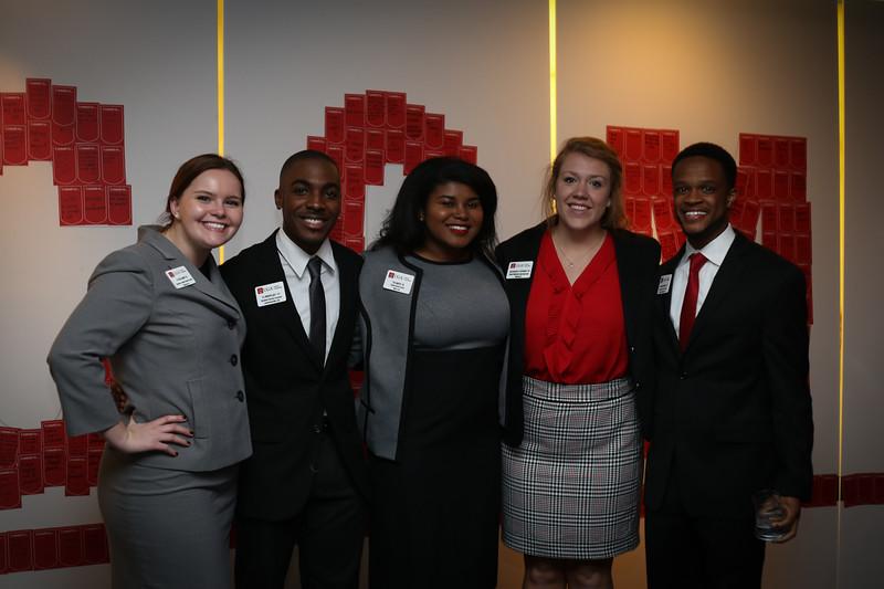 Atlanta_CampaignLaunch_2016_COMM-140.jpg