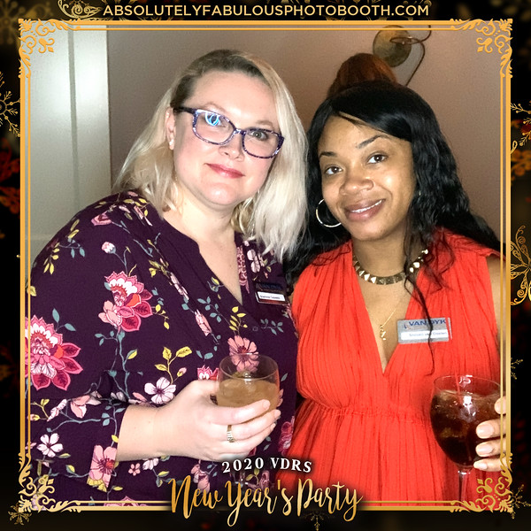 IMG_Absolutely Fabulous Photo Booth20200118-T-193927.015