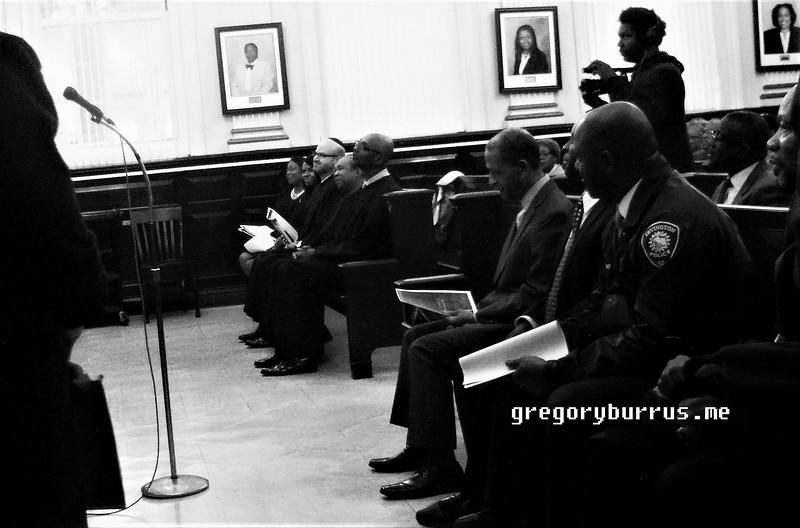 20171016 Swearing  In Ceremony Lindal Scott Foster Municipal Judge 900.jpg