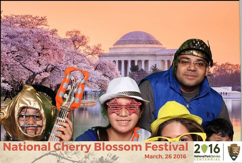 Boothie-NPS-CherryBlossom- (37).jpg