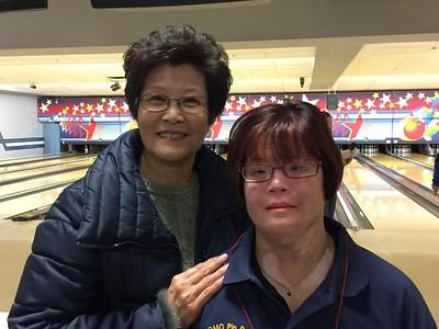 2016-12 SOMD Bowling by Debbie Fickenscher