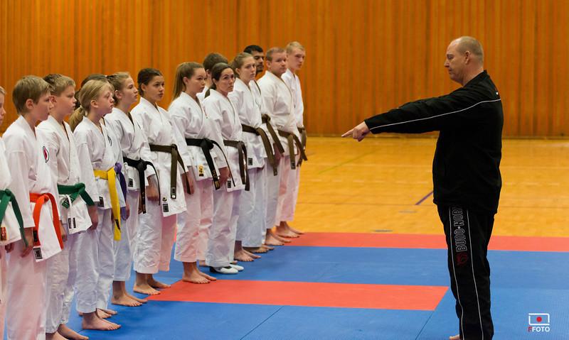 Taastrup karate klubmesterskab 2014 -DSC_3400.jpg