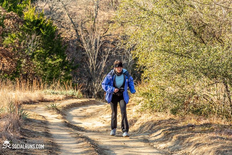SR Trail Run Jan26 2019_CL_4831-Web.jpg