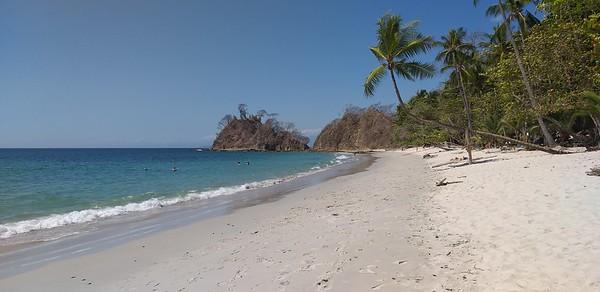 Hotel Punta Leona